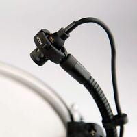 Audix Micro D Condenser Drum Microphone