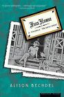 Fun Home: A Family Tragicomic by Alison Bechdel (Paperback, 2007)