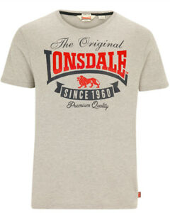 Lonsdale-T-Shirt-Corrie