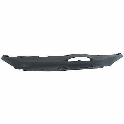 Garage-Pro Engine Splash Shield for LEXUS ES350 2007-2012 Under Cover RH