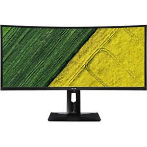 Acer-35-034-Widescreen-Monitor-Display-UW-QHD-3440-x-1440-4-ms