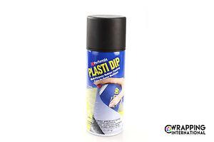 Original-USA-Performix-Plasti-Dip-Spray-Schwarz-325ml-Dose