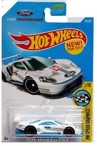 Image Is Loading  Hot Wheels  Hw Speed Graphics