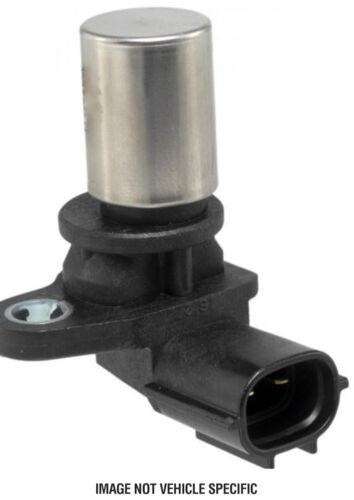 Engine Crankshaft Position Sensor Holstein 2CRK0160