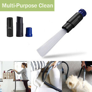 Magic-Cleaner-Sweeper-Best-For-Clean-Vacuum-Brush-Cleaner-Dust-Dirt-Remover-USA
