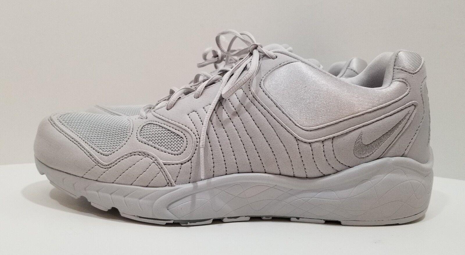 Nike Air Zoom Talaria '16 Mens Running Shoes Neutral Grey Mens Comfortable