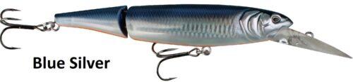 Savage Gear Deep Butch Lure 16cm 49g Wobbler Raubfischköder zum Spinnangeln