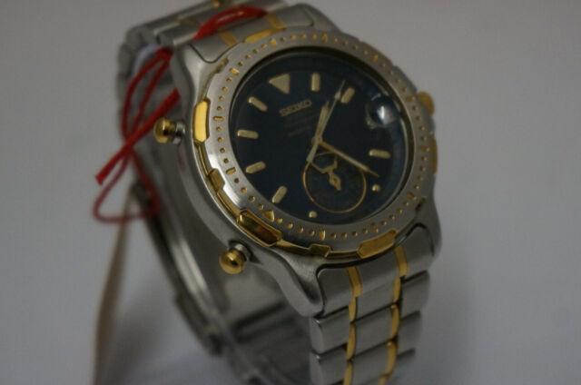 seiko sports 150 digital watch