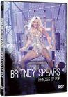 Britney Spears Princess of Pop 5060305280212 DVD Region 2