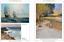 ANTIQUES-ARTS-amp-COLLECTIBLES-MAGAZINE-118-Jul2014-118-14 thumbnail 2