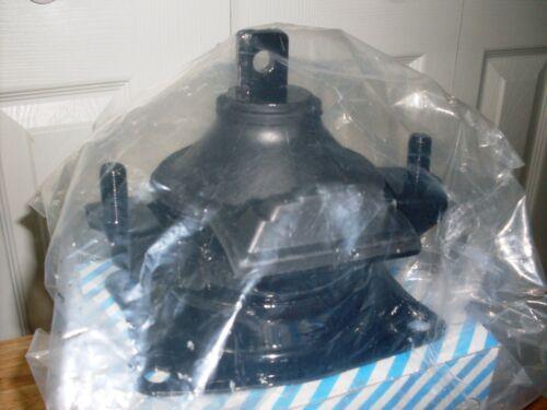 HYDRAULIC REAR LOWER SIDE MOTOR MOUNT FITS: 2004-2008 ACURA TSX 2.4L, L4 .