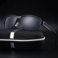 5fc0e13f8ca item 1 Polarized Mens Retro Pilot Pilot Sunglasses Driving Fishing Eyewear  Glasses -Polarized Mens Retro Pilot Pilot Sunglasses Driving Fishing  Eyewear ...