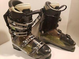 ROSSIGNOL-Sensor-Experience-110-Ski-Boots-Mens-26-5-308-mm