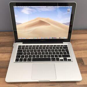 Details about 🍏 MacBook Pro 13