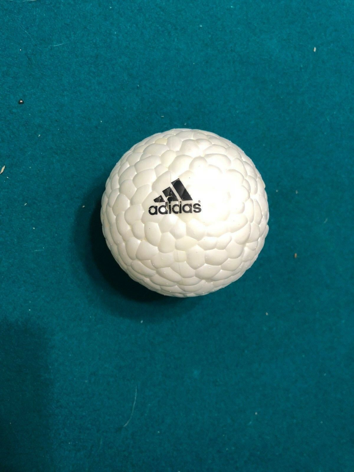 ADIDAS BOOST NEW BALL 100% AUTHENTIC GUARANTEED NEW BOOST 91116d