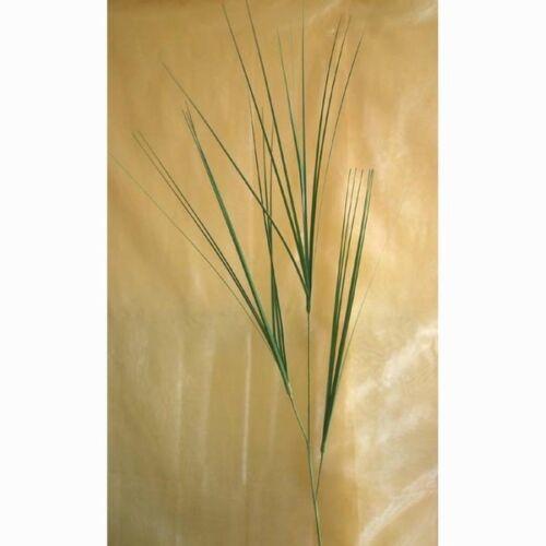 Erba d/'arte 75cm DP ARTE FIORI ERBA Ramo artificiale di erba