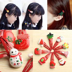 10PCS-20PCS-Cartoon-Cute-BB-Hair-Clips-Baby-Kids-Girl-Hairpins-Hair-Accessories