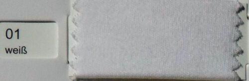 Topper Spannbetttuch 140x200 cm Kneer Vario-Stretch Q22 Spannbettlaken