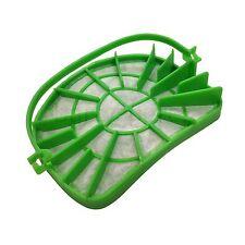 Motor Protection Filter for Sebo Felix / Dart Vacuum Cleaner hoover 7012ER