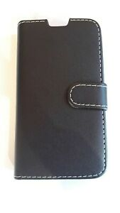 Book-wallet-style-PU-leather-flip-case-cover-to-fit-Sony-Xperia-L-S36h