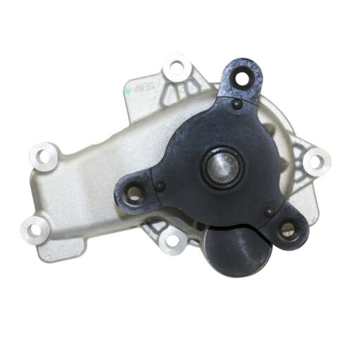 Engine Water Pump GMB 120-4440 fits 05-08 Chrysler Pacifica 3.8L-V6