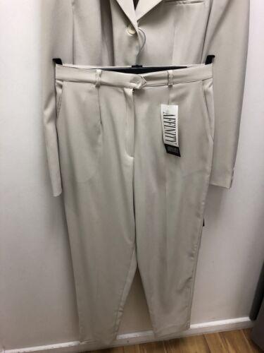 14 Giacca pantaloni da donna Affinity Reduced ArXqrdw
