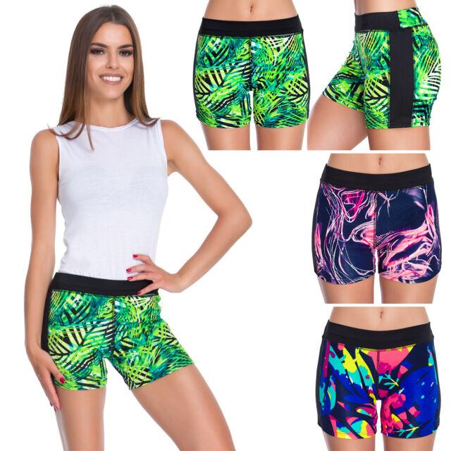Eclipse II Shorts NAVY Gilbert Lycra Netball Shorts