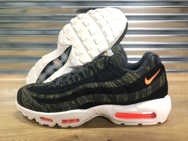 Nike x Carhartt WIP Collection in 2019 | Air max 95, Nike