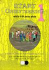 Start Orienteering: Bk. 1: 6-8 Year Olds by Carol McNeill, Tom Renfrew (Paperback, 1990)