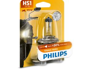 2-x-Philips-12V-HS1-Vision-City-Vision-Moto-30-12636BW-E1-35-35W