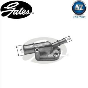 fuer-Fiat-Punto-176-1-4-GT-Turbo-133HP-96-NEU-GATES-Thermostat