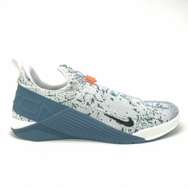 Size 12 - Nike React Metcon Thunderstorm for sale online | eBay