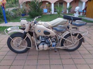 BMW-R75-Wustenmaschine-Sahara-Wk-2-mit-Beiwagen