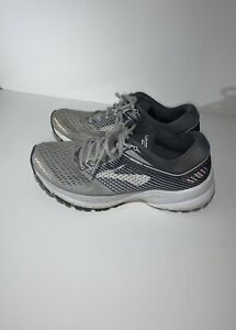 1202661B178 Running Shoes, Size 7.5 | eBay
