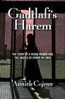 Gaddafi's Harem von Annick Cojean (2014, Taschenbuch)