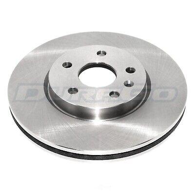 Disc Brake Rotor fits 1995-2006 Mazda Millenia MPV  MFG NUMBER CATALOG