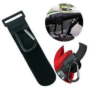 1pc-PRAM-HOOK-Baby-Stroller-Hooks-Shopping-Bag-Clip-Carrier-Pushchair-Hanger
