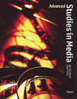 Advanced Studies in Media by John Price, Joe Nicholas (Paperback, 1998)