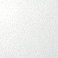 100 SHEETS ZANDER ZETA HAMMERED TEXTURED BRIGHT WHITE A4 WATERMARK PAPER 100gsm