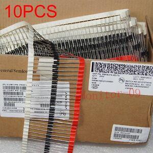 p6ke51a p6ke51ca do-204ac do-15 tvs transient suppresssion diodes
