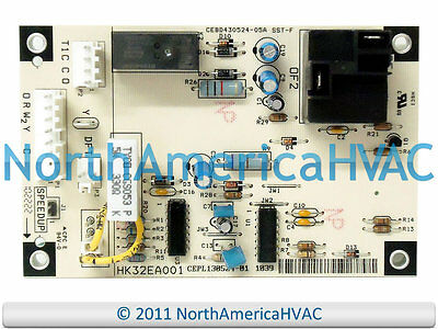 [SCHEMATICS_4PO]  OEM Carrier Bryant Payne Heat Pump Defrost Control Circuit Board HK32EA001  | eBay | Bryant Defrost Circuit Board Wiring Diagram |  | eBay