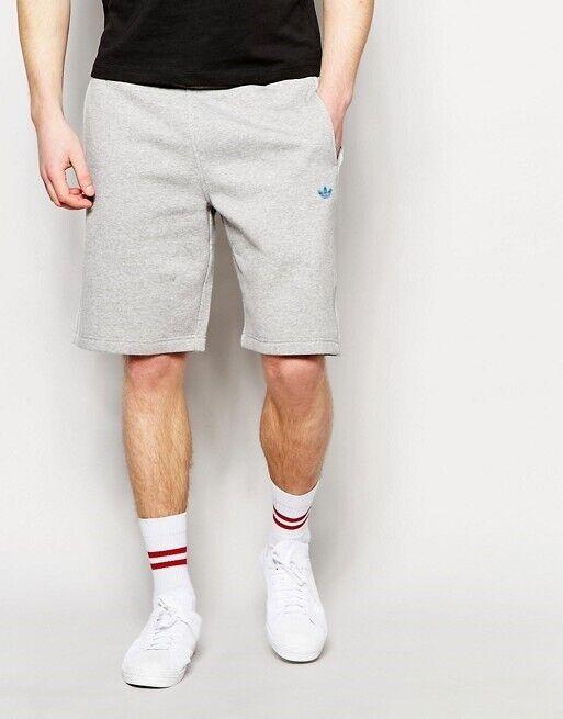 Shorts, Shorts, Adidas