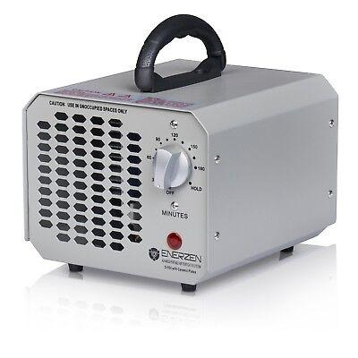 Enerzen Oion Commercial Industrial Ozone Generator Pro Air