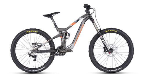 Escarpe, Gravir, Sommet, Dominer Vitus Bikes MTB Frame Pivot Bearings