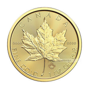 1-oz-2017-Canadian-Maple-Leaf-Gold-Coin