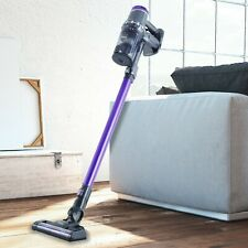 Neo VC1 Cordless Battery Handheld Vacuum Cleaner Hoover Stick Upright