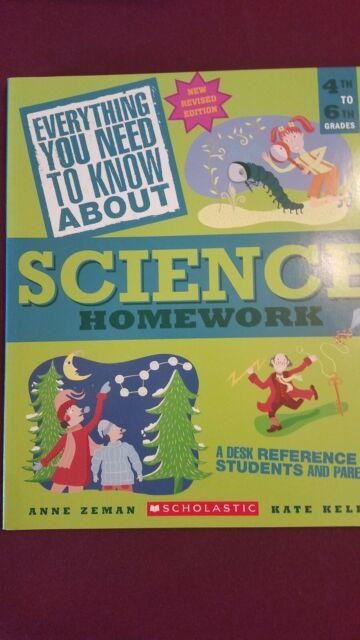 Homework help science 9th grade : Baltimore School of The Bible