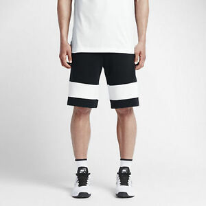 Discount Men Nikecourt 715249-010 Black White Black For Sale