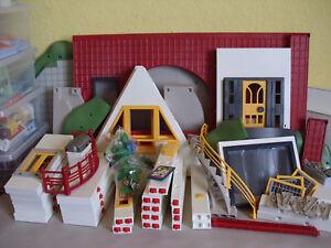 Das Bild Wird Geladen Ersatzteile Amp Zubehoer Fuer Haus Haeuser 4279 Neues