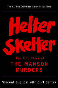 Helter-Skelter-the-True-Story-of-the-Manson-Murders-by-Bugliosi-Vincent-Pape